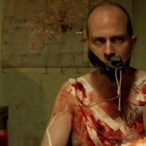 filme schauen hunter killer der killer film 2012 filmstarts de