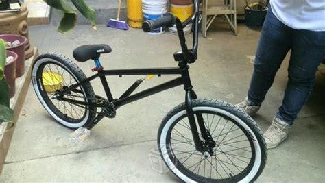 imagenes de bmx originales bicicleta bmx piezas clasf