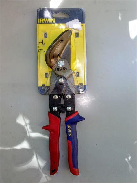 tijera de cortar chapa tijera para cortar chapa