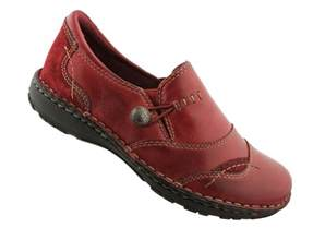 planet shoes linne womens leather comfort shoes brand