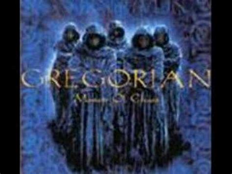 nothing else matters songtext nothing else matters songtext gregorian lyrics