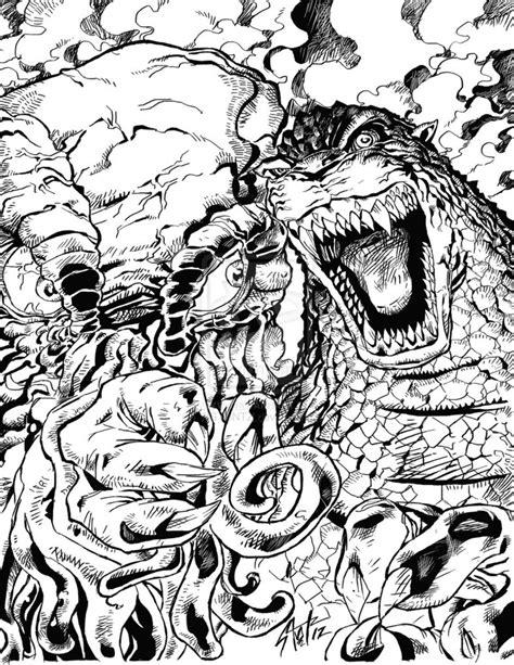 Coloriages à imprimer : Dinosaures, numéro : 517402