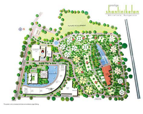 Prestige Shantiniketan Floor Plan prestige shantiniketan in whitefield bangalore by