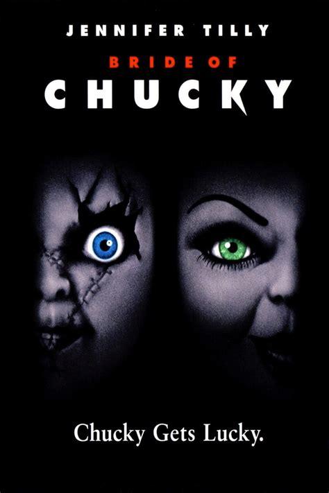 chucky film names bride of chucky photos bride of chucky images ravepad