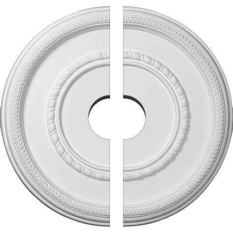 Javascript Ceiling by Cm17fe2 03500 17 3 8 Inch Od X 3 1 2 Inch Id X 1 1 8 Inch P