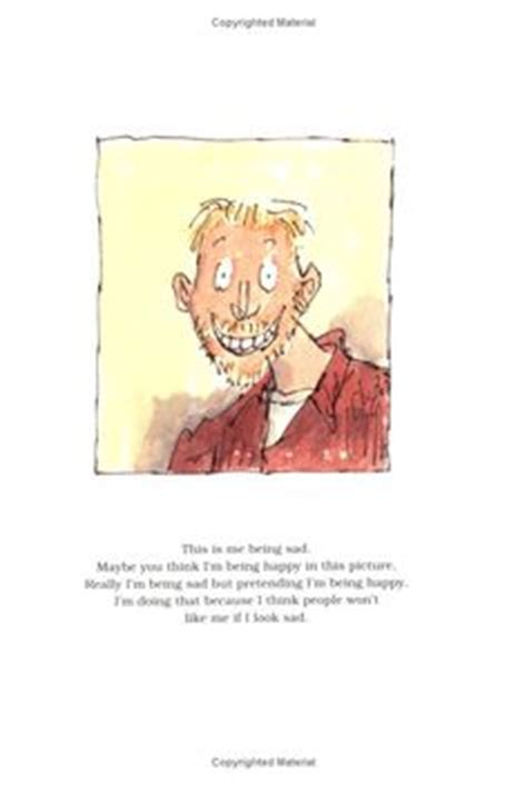 libro michael rosens sad book 1000 images about michael rosen on michael o keefe quentin blake and sad
