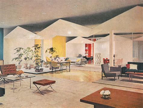 design center dallas showrooms knoll showrooms 1951 1961 inspiration knoll