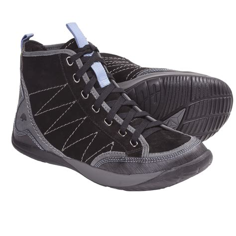 kalso earth promise high top sneakers for save 35
