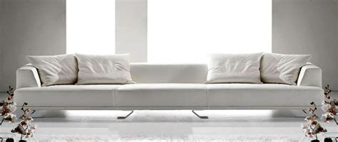 giacobbe divani divano in pelle design honda