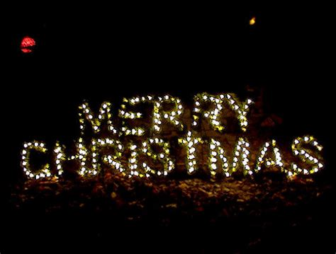 large merry lighted sign large lighted merry sign outdoor yard display ebay