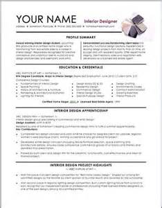 Free Eye Catching Resume Templates by 20 Awesome Designer Resume Templates For Free