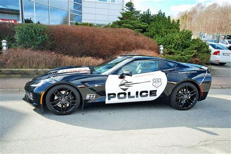 police corvette stingray gallery corvette police cars 34 corvette photos