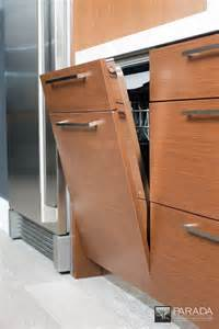 Dishwasher Cabinet Panel by Bosch Dishwasher With Applied Panel Kitchen Cabinet