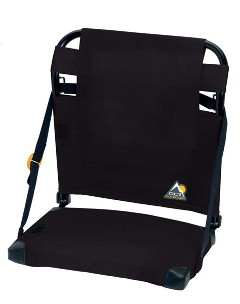 comfortable bleacher seats 5 best stadium chairs get ready for the game tool box