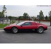 Ferrari Berlinetta Boxer Cars  News Videos Images