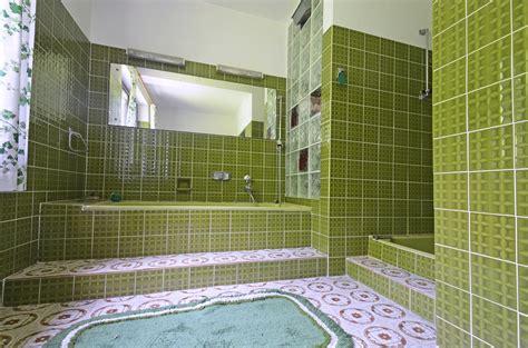 Was Kostet Ein Bad 6816 by Was Kostet Ein Neues Bad 8 Qm Kosten Badezimmer Design