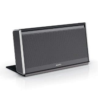 bose soundlink mobile speaker bose soundlink wireless mobile speaker gosale price