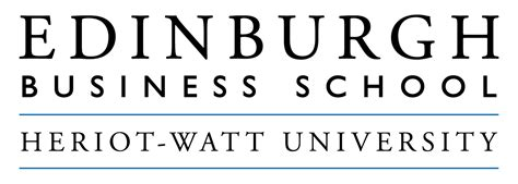Edinburgh Mba by Edinburgh Business School Celebrates Success Of