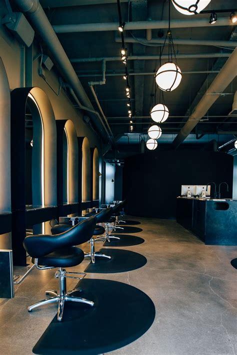 interior designer indianapolis indianapolis interior designers images indianapolis
