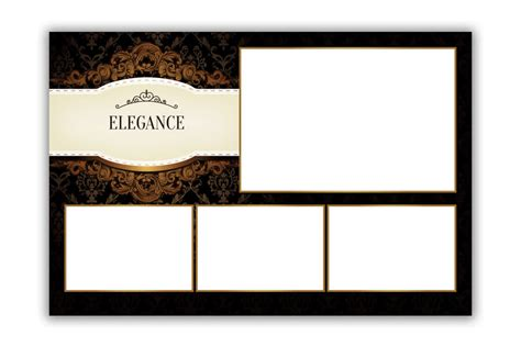 Standard Design 4x6 Templates Luxury Photo Booth Rental Jacksonville Fl 4x6 Photo Booth Templates