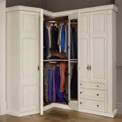 best 10 corner wardrobe ideas on corner