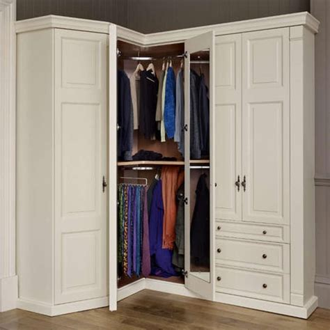 kleiderschrank ecke wardrobes the o jays and corner wardrobe on