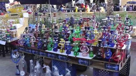 casa market ancient medina markets casablanca morocco
