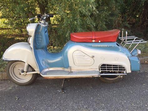 Oldtimer Motorrad Ersatzteile Z Ndapp by Motorrad Oldtimer Kaufen Z 220 Ndapp B 228 Renfaller Moto