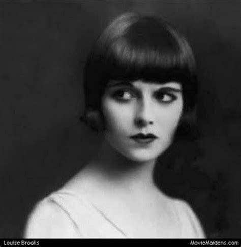 1920s hairstyles history hairstyles in the 1920s