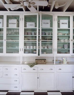 what to display in glass kitchen cabinets designer kitchens glass front cabinets simplified bee