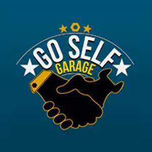 Garage Libre Service Belgique by Go Self Garage