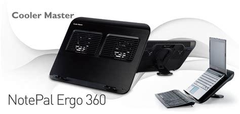 Ergobaby Hipseat Dusty Blue 1 ergo 360 on shoppinder