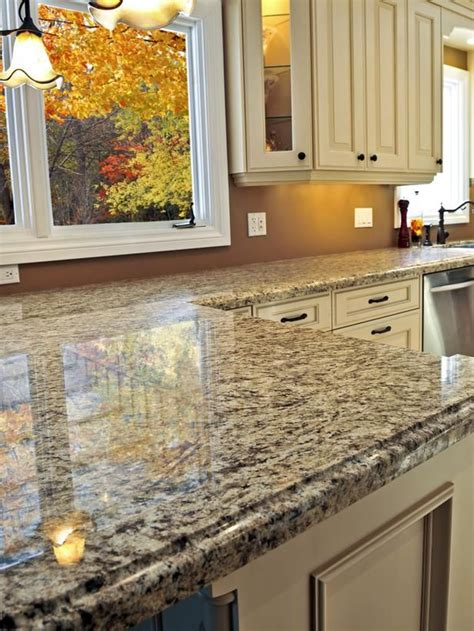 Cleaning Wood Countertops by Best 25 Counter Tops Ideas On Wood Top Island
