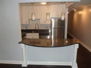 milwaukee kitchen remodel kitchen remodeling ideas and