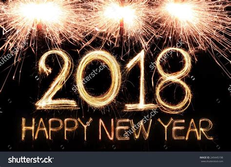 new year 2018 melbourne crown new years 2018 at crowne plaza concord walnut
