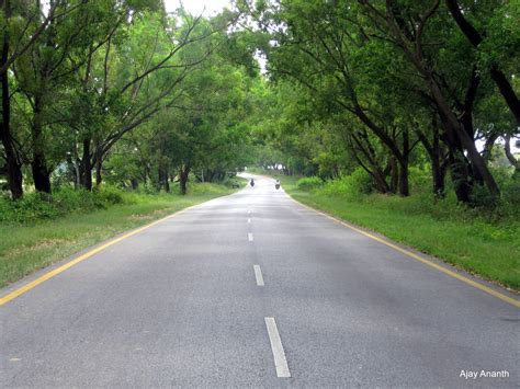 best roads in india motorcycle journeys in search of food