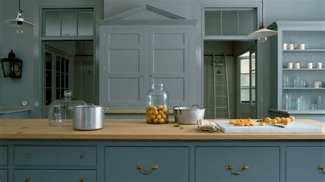 english kitchen designs plain english kitchen designs uk sprk all things