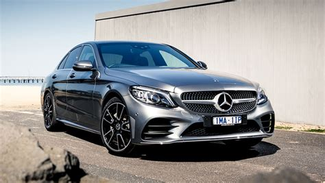pictures of 2019 mercedes mercedes c300 2019 review snapshot carsguide
