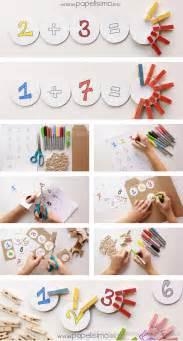 mandal ile matematik oyunu okul oencesi etkinlikleri