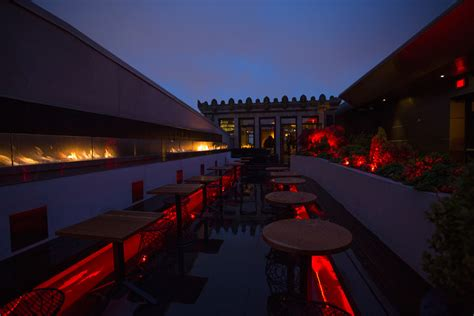 top bars philadelphia philadelphia top bars the best rooftop bars and