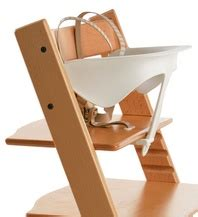 stokke high chair tray attachment tripp trapp chair stokke tripp trapp review the wise baby