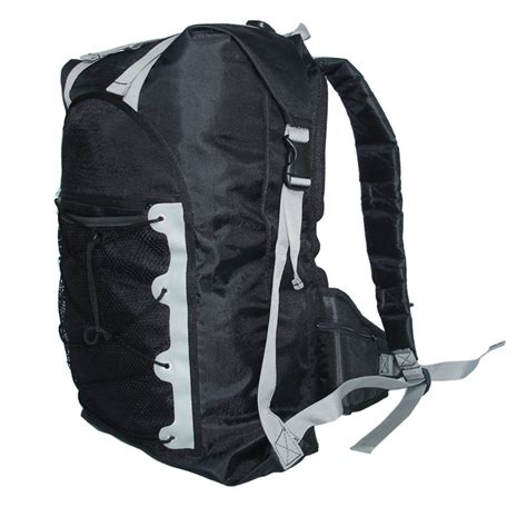 Sling Bag Pvc 002 Wondrouss waterproof leisure backpack for outdoor sports
