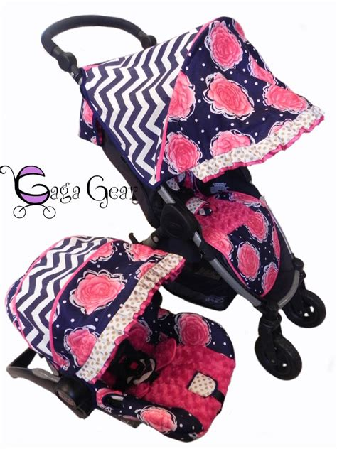 Pliko Baby Carrier And Baby Car Seat Best Price 35 best carseat and stroller covers images on