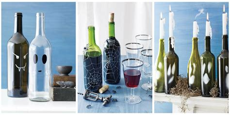 craft projects with wine bottles wine bottle crafts for diy ideas for wine bottles