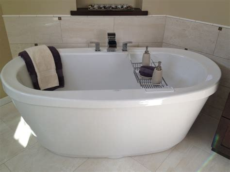 most comfortable bathtub maxx tub the most comfortable tub ever home bath