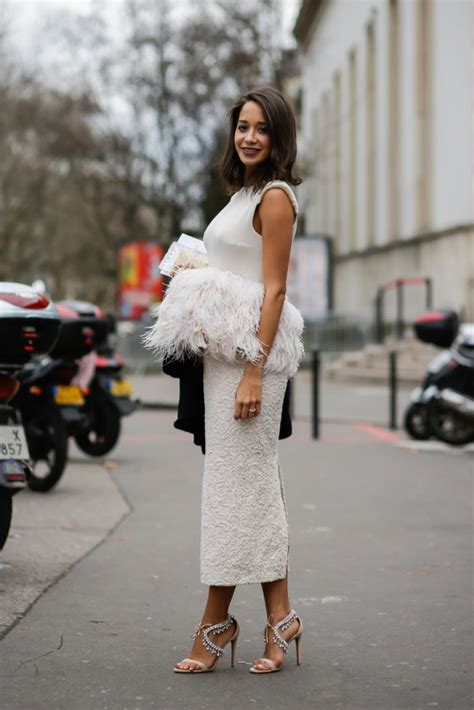 Fashion Styles Of The Rich And Couture In The City Fashion by All The Best Style From Haute Couture Fashion