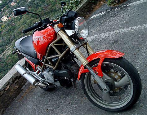 Modell Motorräder Ducati by Monstr 246 S Ducati Feiert Ihren 25 Geburtstag