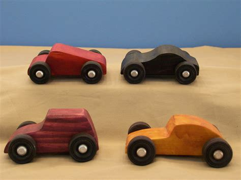 small toy cars wood toy cars small wood toy cars wood toys wooden toys