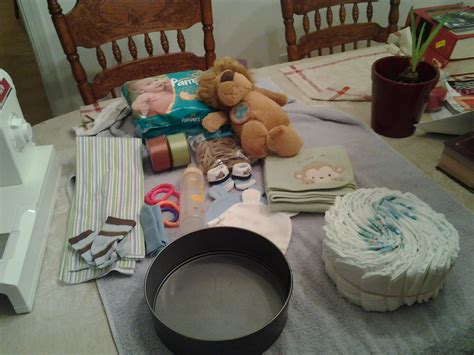 how to make a motorcycle diaper cake for boys youtube motorcycle diaper cake diy cookieontheloose