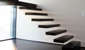 innentreppe selber bauen innentreppen bestellen bauen lassen treppen partner de